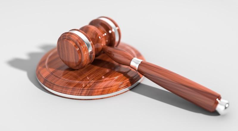 giudice del lavoro