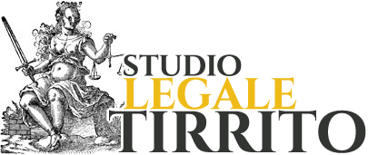 Studio Legale Tirrito | Diritto del lavoro