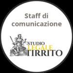 Studio Tirrito