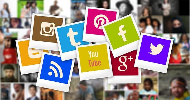 privacy e minori sui social