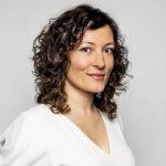 Avv. Alessandra Severi