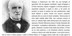 storia INPS